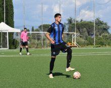 Calcio – Latina batte il Formia, questo mercoledì i play off