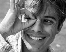Ultimo saluto oggi al giovane cantautore Michele Merlo: il commovente video diffuso dai genitori e a lui dedicato.