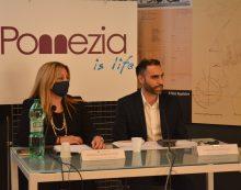 """Turismo a Pomezia e Torvaianica.  Il Sindaco Zuccalà: """"Un lavoro di squadra per ripartire"""""""