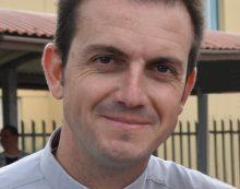 Il Vescovo di Latina, Monsignor Mariano Crociata, nomina il nuovo Vicario Generale, vari parroci e direttori uffici pastorali.