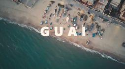 """Il Sindaco di Pomezia incontra gli artisti Ser e Leot, il loro singolo """"Guai"""" sta ottenendo consensi"""