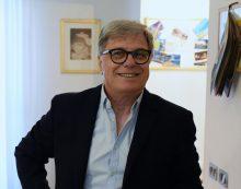 Cisterna, vittoria storica del centrosinistra: Valentino Mantini è sindaco con il 55,40%