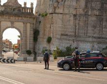 Ignoti tentano di dare fuoco all'auto dell'assessore Zomparelli di Terracina. Probabile atto intimidatorio.