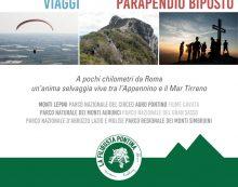 """Agosto ricco di appuntamenti con la """"Filibusta Pontina"""": uscite infrasettimanali al tramonto, escursioni in canoa e trekking."""