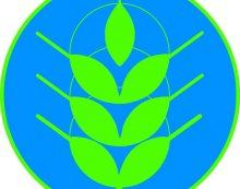 """Agricoltura e sostenibilità: Sabaudia, Pontinia e Gaeta insignite delle """"Spighe Verdi"""" della Fee Italia."""