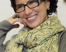 "Nicoletta Zuliani (ex Pd) annuncia: ""Mi candido a sindaco di Latina"""