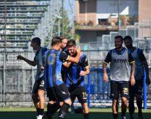 Calcio, il Latina è in serie C: respinto il ricorso del Chievo Verona