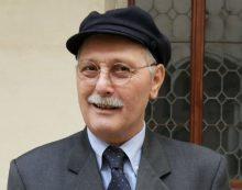 Morto a Latina a 71 anni lo scrittore e Premio Strega Antonio Pennacchi