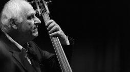 """Questo venerdì 6 agosto il """"Latina Jazz Club Luciano Marinelli"""" propone il concerto del """"Giorgio Rosciglione Quartet""""."""