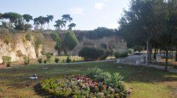 """Due appuntamenti con l'associazione """"La Teca"""" questo giovedì 5 Agosto ad Anzio, al Parco del Vallo Latino Volsco."""