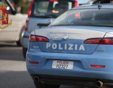 Stupro in un bar di Cisterna, condannato e portato in carcere anziano di 84 anni