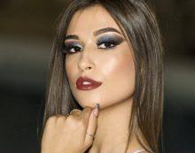 Giulia Colacchi di Anzio tra le 5 finaliste nazionali di miss Mondo