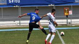 Calcio, serie C – Il Latina soffre ma pareggia contro il Foggia di Zeman