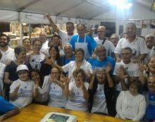 """San Michele, la Fondazione Come Noi di Aprilia lancia un appello: """"I cittadini vivano le festa con tutte le precauzioni ma con serenità, aiutateci a realizzare la mensa per i poveri"""""""