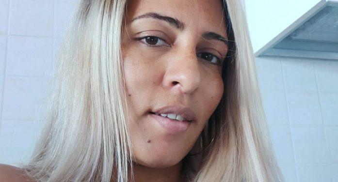 Partorisce con un cesareo al Goretti di Latina, 37enne muore tre giorni dopo. Indaga la Procura