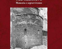 Cori nel Medioevo: domenica la presentazione del libro