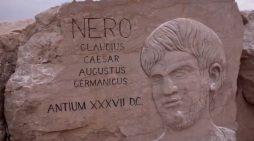 Una scogliera storico-artistica per la città di Anzio: terminati i lavori per Shingle22j Overtime