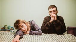 Aprilia – Romantici ed elettronici, all'Ex Mattatoio la stagione indoor riparte con il duo Cascate