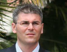 A Sezze stravince Lidano Lucidi: battuto il sindaco uscente Di Raimo