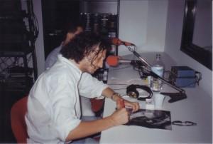 Antonacci Biagio SI 1992