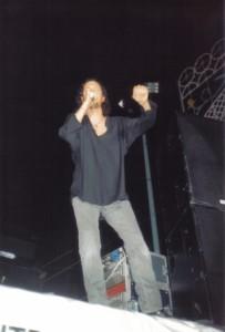 Antonacci Biagio SI  Michele 1993