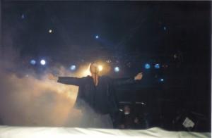 Antonacci SanMichele 1993