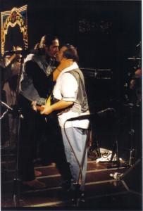 Conidi Marco - Belli Paolo - S. Michele 1993