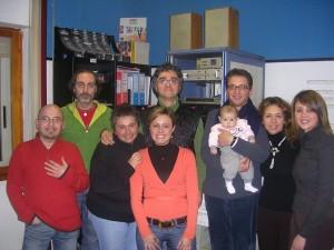 CurreriGaetano-gennaio2006
