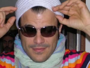 Francesco Renga - Febbraio 2004