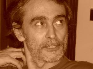 Nino Buonocore - Giugno 2005