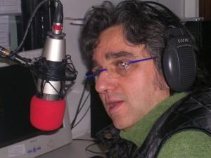 Stadio/Gaetano Curreri -Gennaio 2006