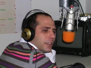 Checco Zalone - Febbraio 2007