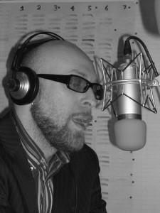 Mario Biondi - Febbraio 2007