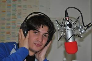 Pierdavide Carone - Gennaio 2011