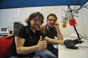 Massimo Di Cataldo - interviste sino a Giugno 2012