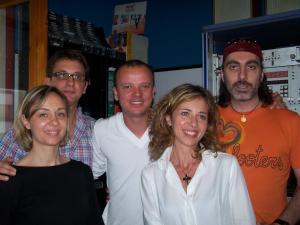 GigiD'Alessio_Staff