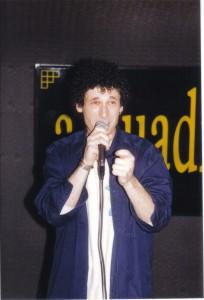 Lauzi Maurizio (mar96)