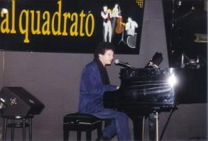 Lauzi Maurizio (mar96) 03