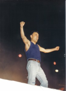 Mango - S. Michele 1995 02
