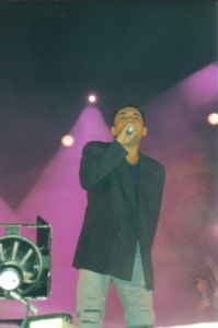 Mango - S. Michele 1995 03