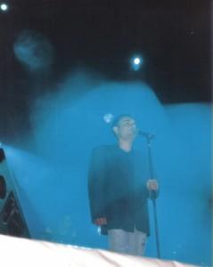 Mango - S. Michele 1995 04