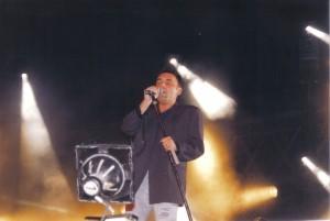 Mango - S. Michele 1995 05