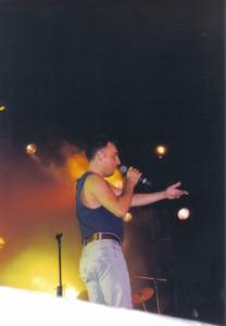 Mango - S. Michele 1995 06