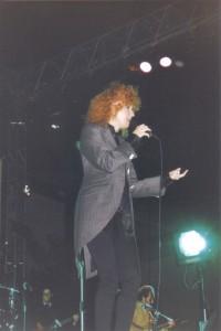 Mannoia Fiorella - S. Michele 1995 02