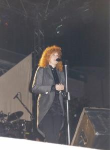 Mannoia Fiorella - S. Michele 1995 04