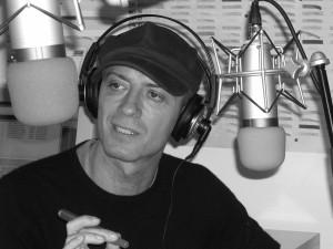 Raf - interviste sino al Novembre 2016
