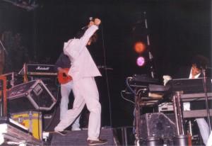 Stadio - Concerto 1989 010