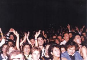 Stadio - Concerto 1989 011