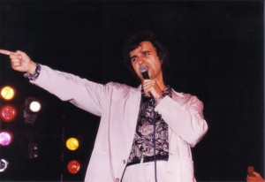 Stadio - Concerto 1989 012