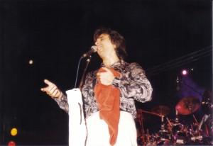 Stadio - Concerto 1989 013